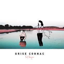 Grise Cornac