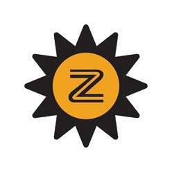 Zenzile meets Irie Ites feat. Trinity