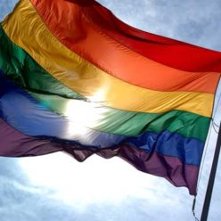 [ANNULÉ OU REPORTÉ] Pride Night