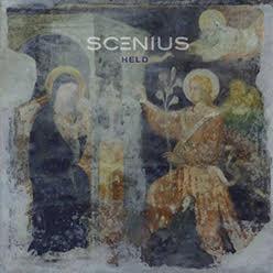 Scenius