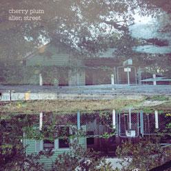 CHERRY PLUM – LA DERNIERE SEANCE?