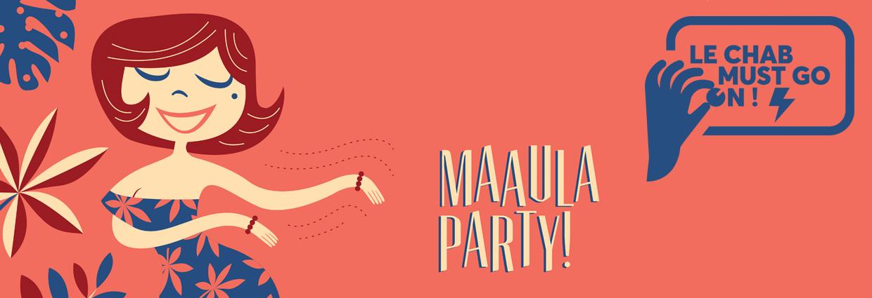 09-18-maaula-SLIDER-1240X425