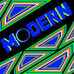 [COMPLET] Modern