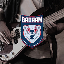 BADAAM