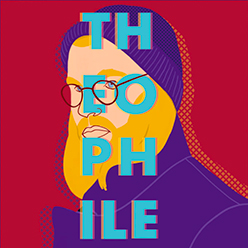 TheOphile
