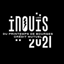 Inscriptions iNOUïS 2021