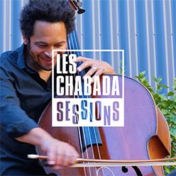 Chabada Sessions : Kham Meslien