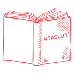 # T'ASLU? : MANHATTAN FOLK STORY